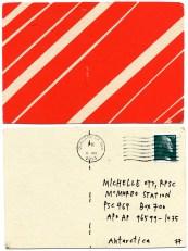 postcard_77
