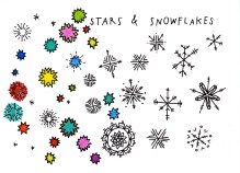 stars_snowflakes_colors_2
