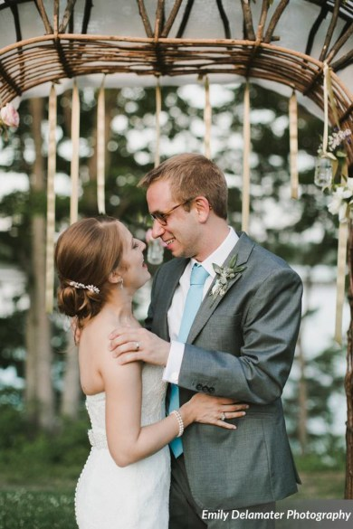 Michelle_Peele_Weddings_Marianmade_20