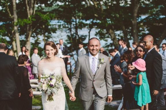 Michelle Peele Weddings Marianmade Farm