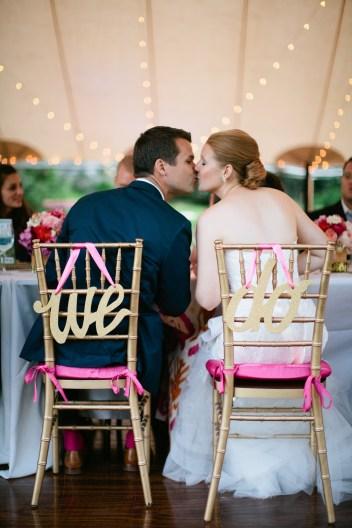 Michelle Peele Weddings Southport Island Maine