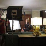 tv-lighting-pic