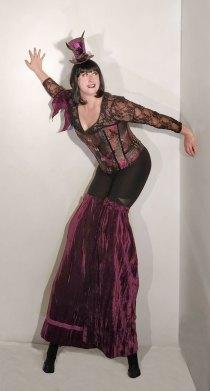 MichelleProsek_UpliftedAerials_PurpleParty1