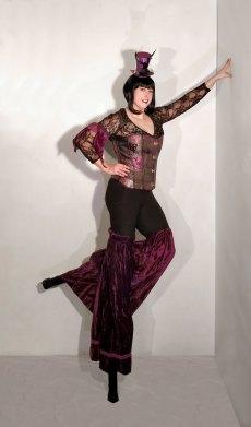 MichelleProsek_UpliftedAerials_PurpleParty3