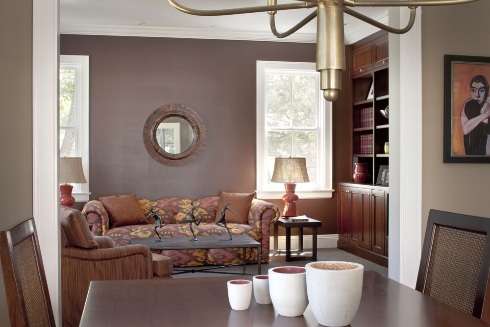 Interior Designer Denver  Colorado The potential is virtually limitless when a professional design is applied  to homes throughout Denver and Colorado