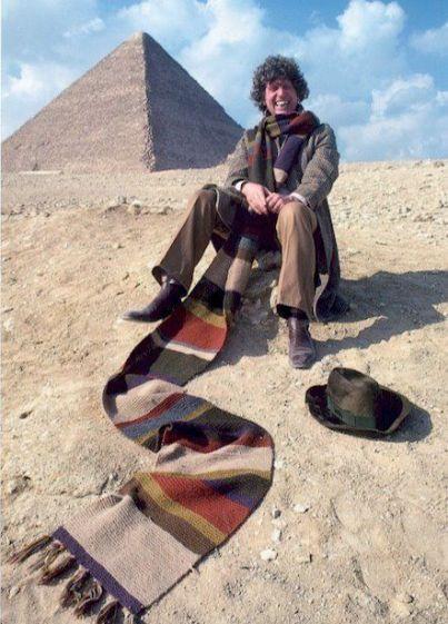 4-Pyramid