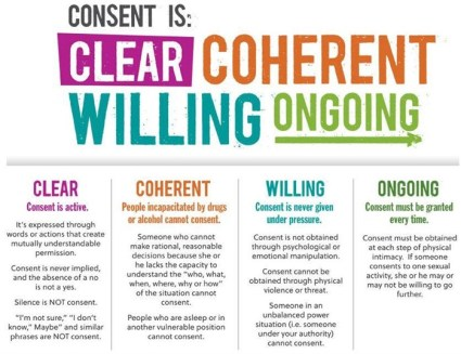 feature-consent-stop-sexual-violence-oct-2014_700x538