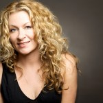 NO FILTER with MICHELLE SANDLIN (Special Guest: Comedian Sarah Colonna)