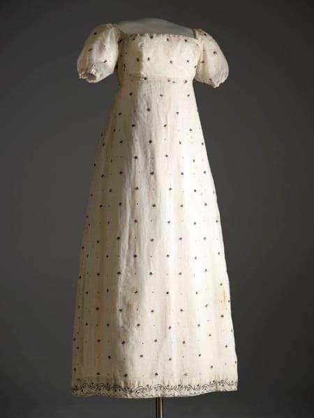 lt7654-anna-king-evening-dress-500w