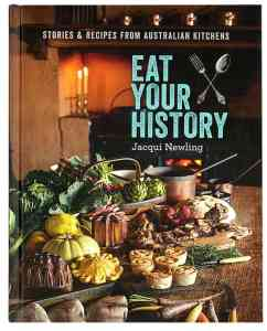 eat-your-history