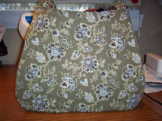 bag-back