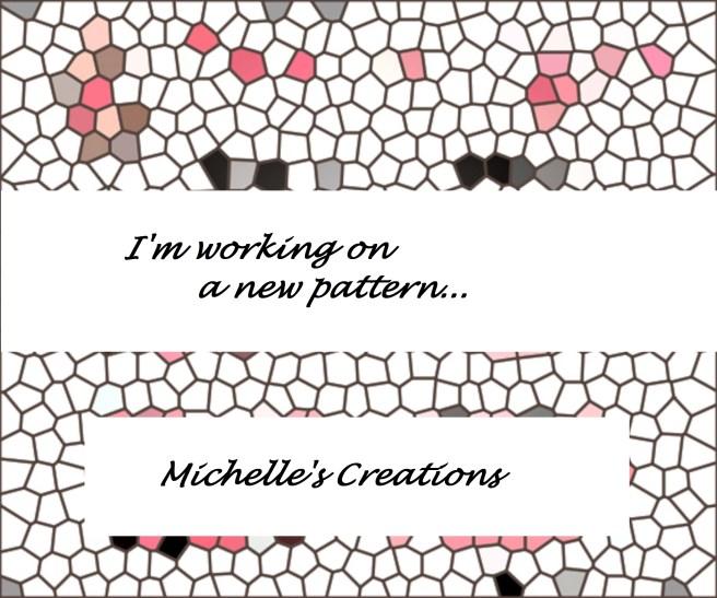 pattern mix 2
