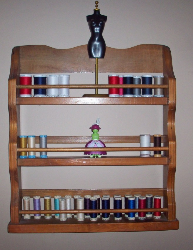 spice-rack-with-dress-forms