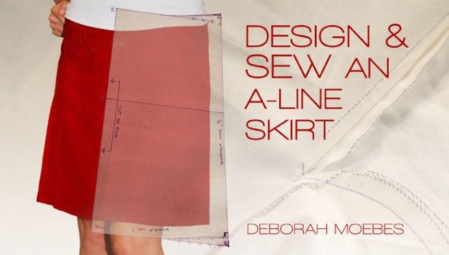 design-sew