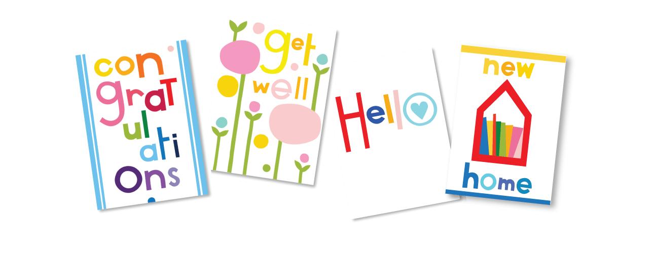 Header-Image—cards-1
