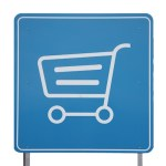 How to Choose the Perfect Shopping Cart for Your Website in Two Steps