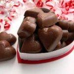 ~* Virtual Chocolates for You *~
