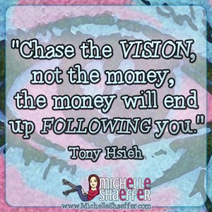 BusinessQuote-ChaseTheVision