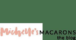 cropped-Logo-for-header-2018-blog-2.png