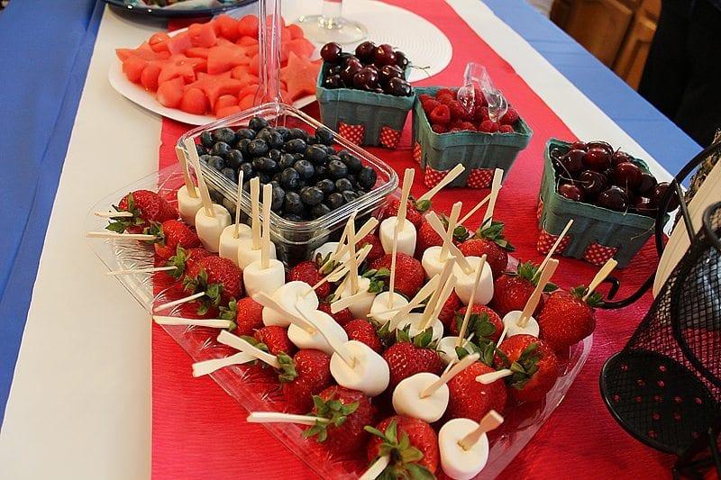 fruit_flag