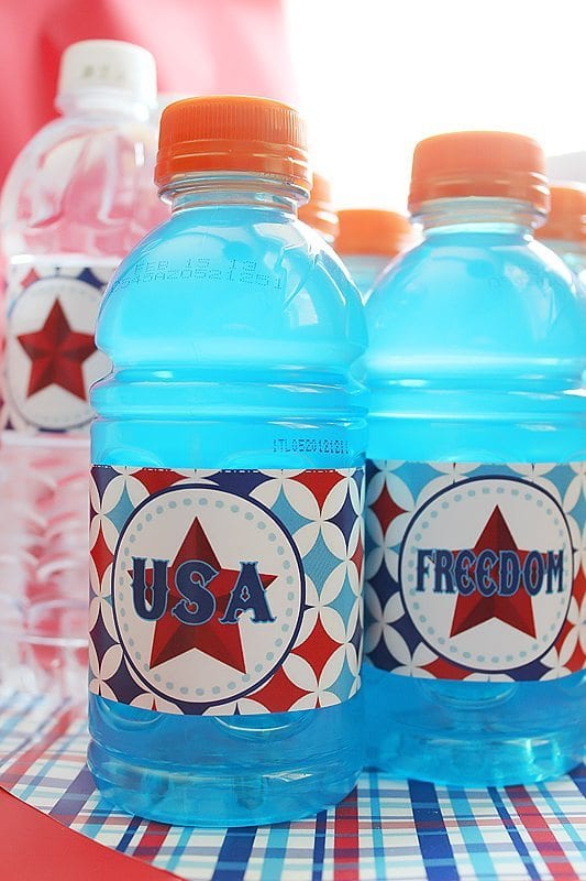 july_4th_water