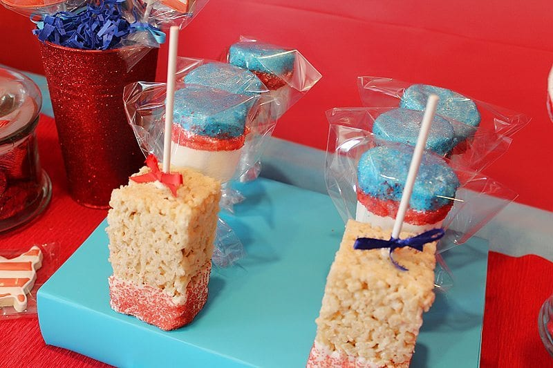 july_fourth_sweets