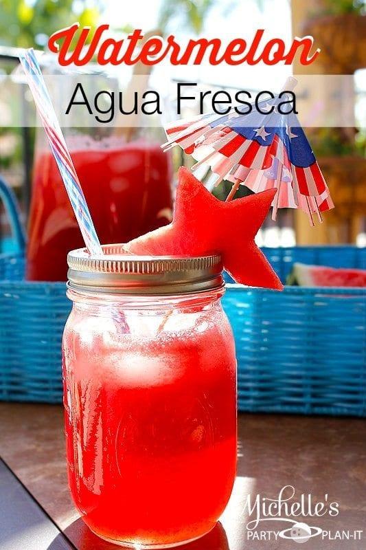 watermelon-aqua-fresca-recipe.jpg