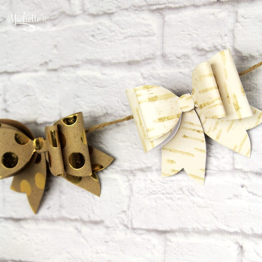 bow-garland5