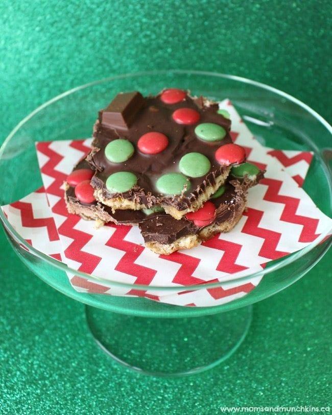 candy-bar-caramel-crunch-1