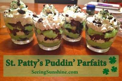 St.-Pattys-Puddin-Parfaits
