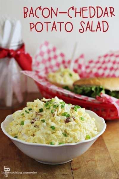 Bacon-Cheddar-Potato-Salad