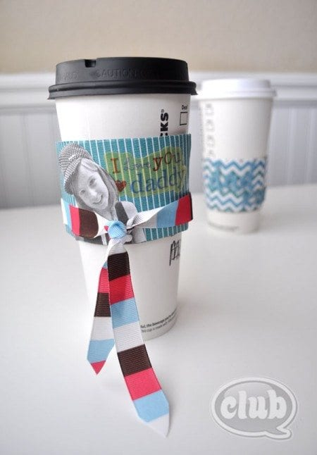 Fathers-Day-Coffee-Sleeves