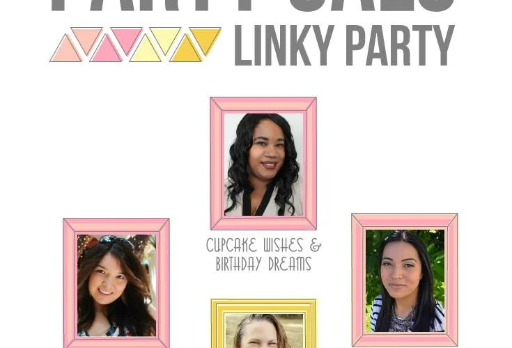 Linkyparty