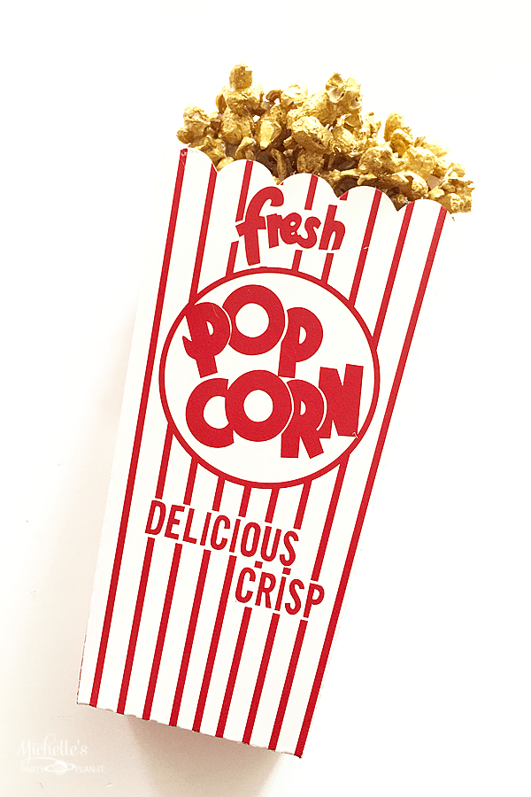 diy movie night marquee sign whip it up wednesday