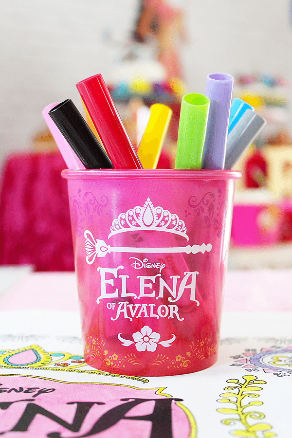 Elena of Avalor (11)