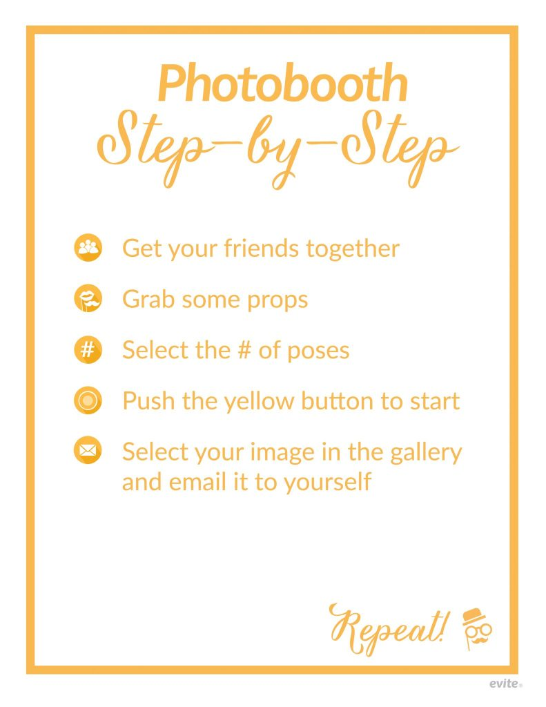 photobooth_steps_yellow