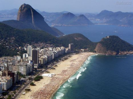 copacabana&leme