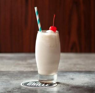del-friscos-grille_adult-milkshake