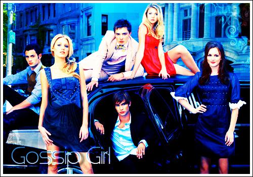 GOSSIP-GIRL-THE-BEST-OF-ALL-4EVER-gossip-girl-1578351-500-350