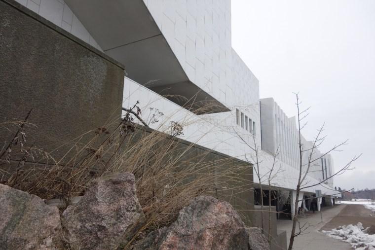 ixd16 finlandia hall