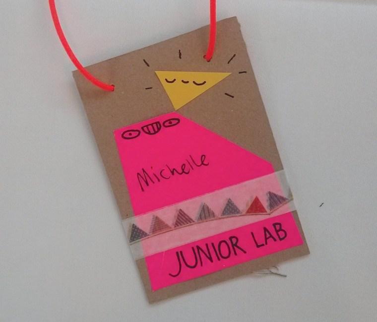 juniorlab1