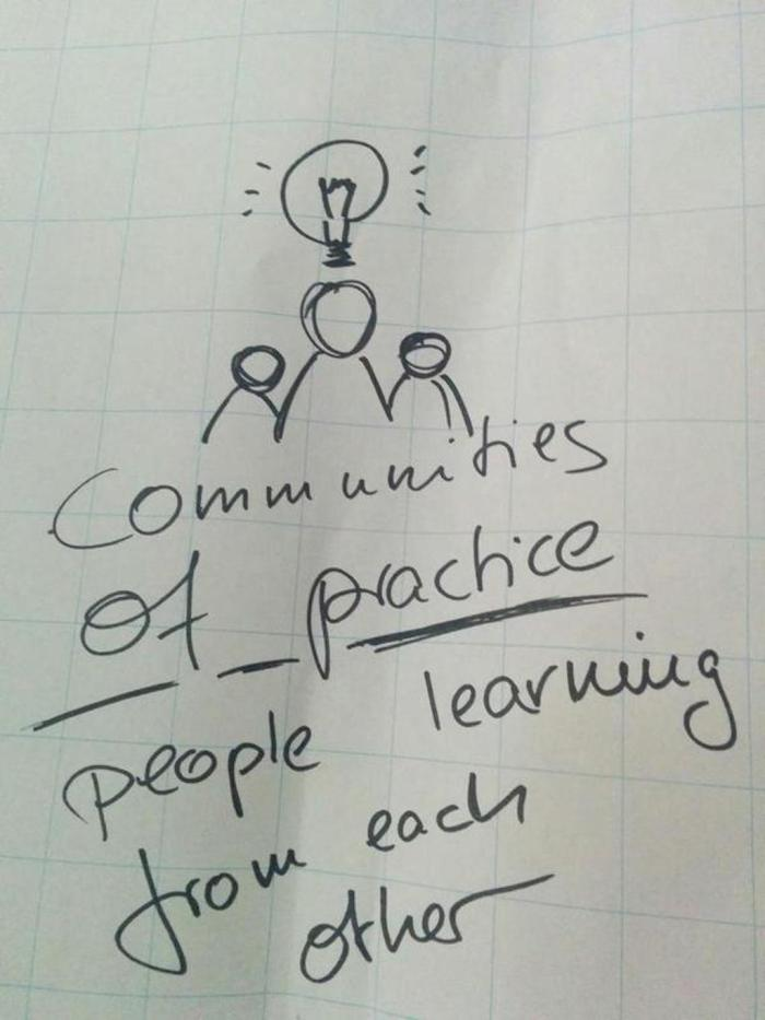 occberlin-learning