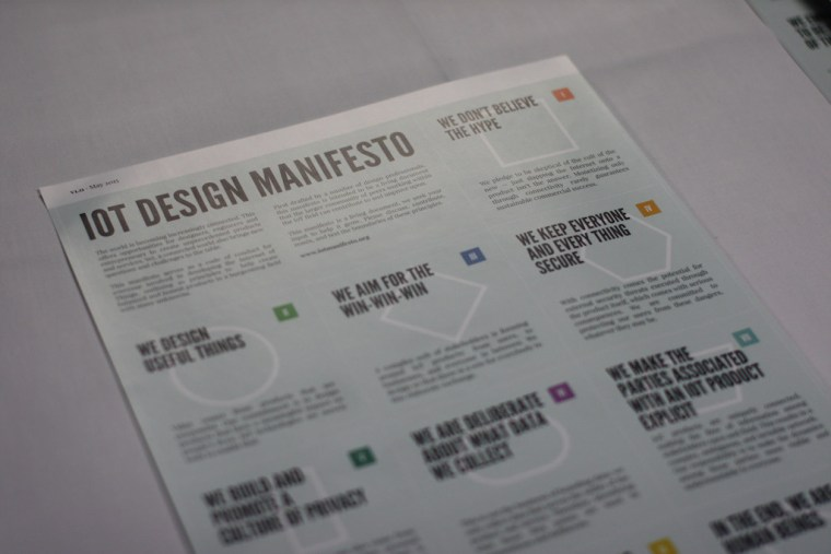 thingscon-manifesto