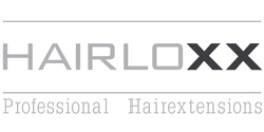 Hairloxx
