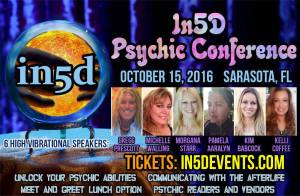 in5d-psychic-conference