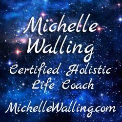 michelle 250x250 logo