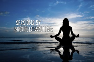 Sessions By Michelle Walling