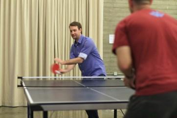 ping ping 18