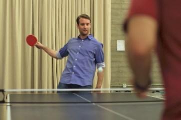 ping ping 19