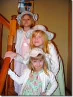 EasterDress2008_thumb.jpg